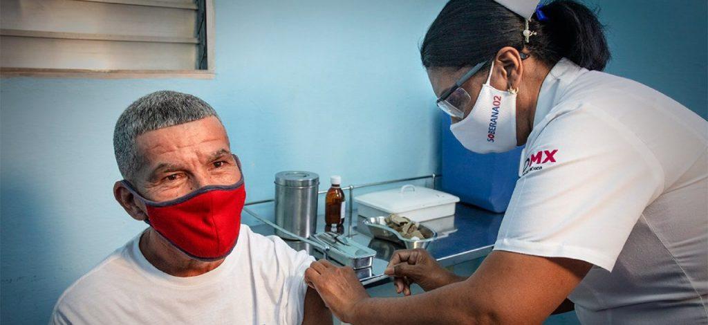 Buenas prácticas de enfermería: garantía para una correcta vacunación
