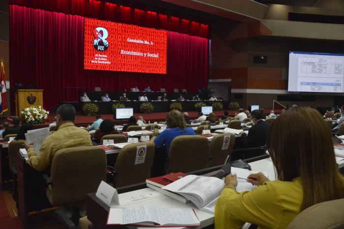 El desarrollo del municipio debe ser directriz para el impulso a la economía (+Audio)