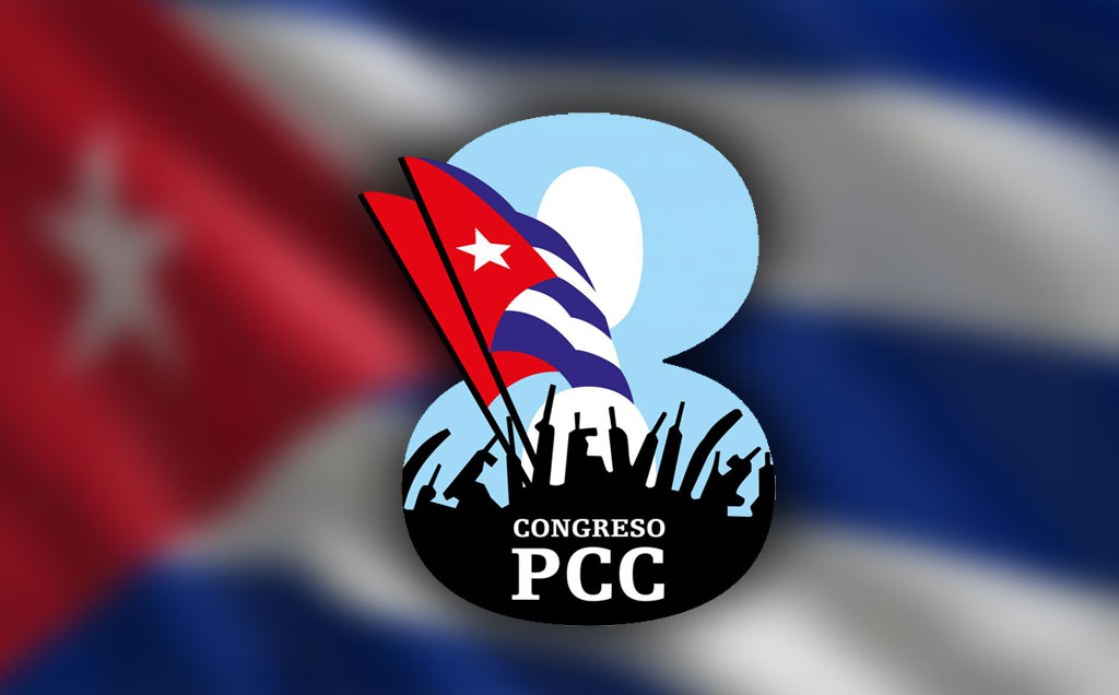 The Communist Party Continuity as the Cuban Revolution Warranty
