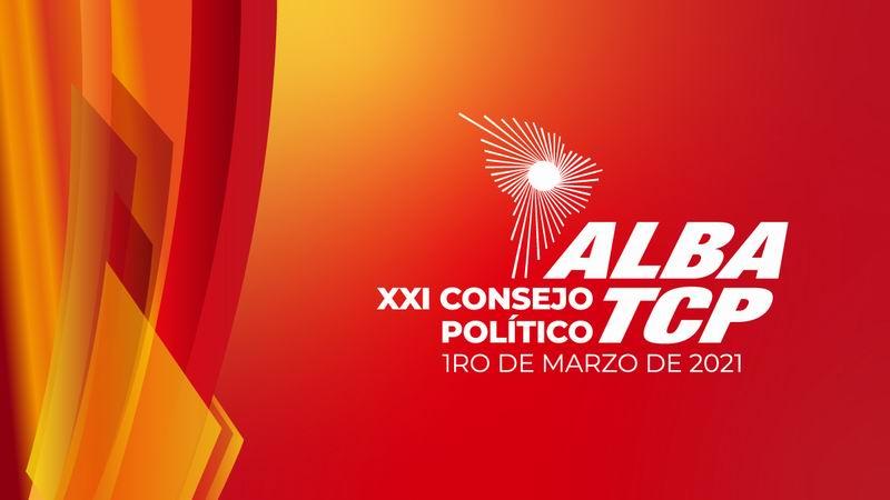 Participa Canciller cubano en Reunión del Consejo Político del ALBA-TCP