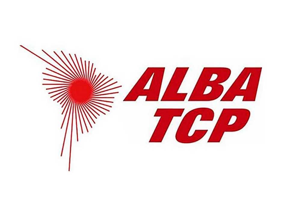 Consejo Político del ALBA-TCP evaluará desafíos impuestos por Covid-19