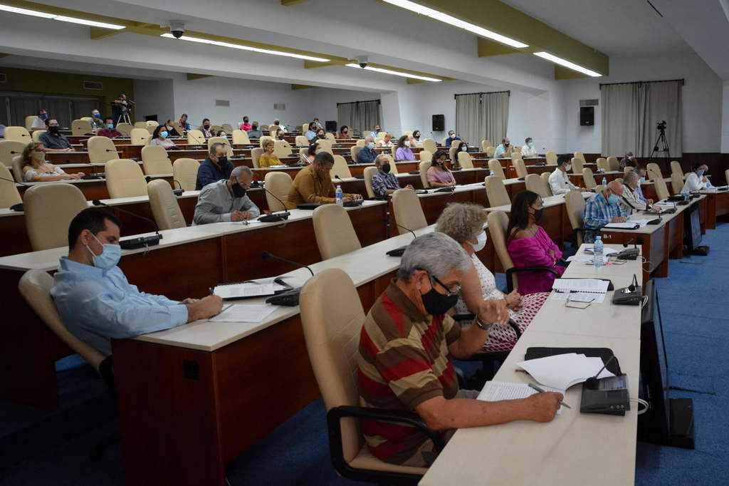 El ICRT: para que Cuba se vea y escuche (+Audio)