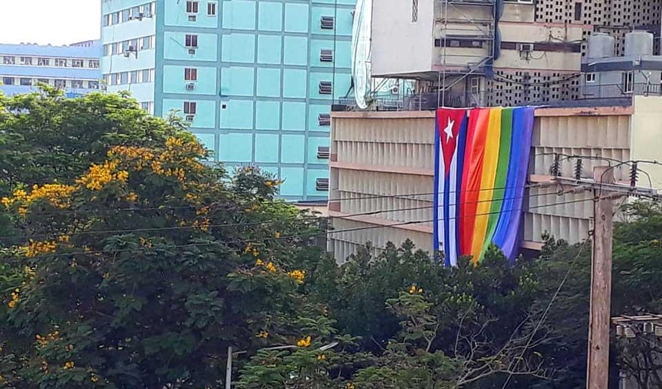 Comprometida Cuba con los derechos para todos