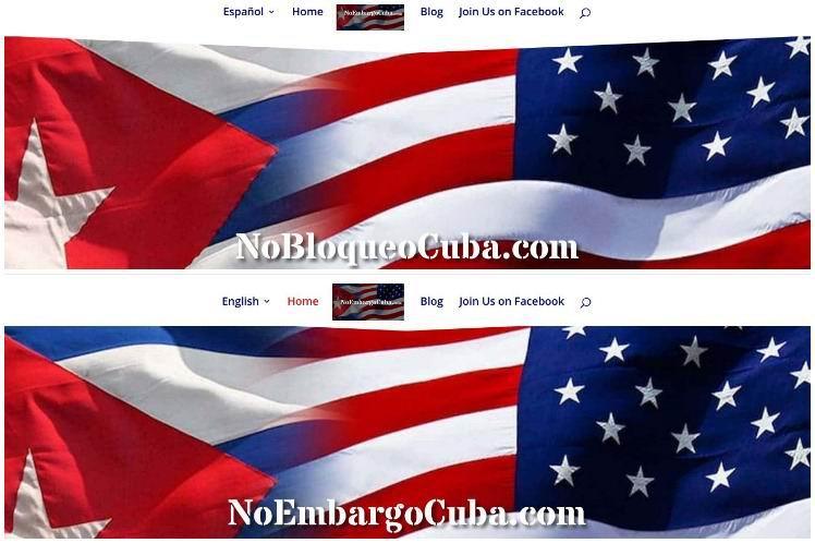 Alcanza Plataforma contra bloqueo a Cuba los 100 mil miembros