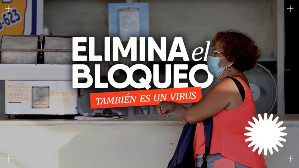 Califica Díaz-Canel de vergonzosas supuestas preocupaciones de funcionarios estadounidenses