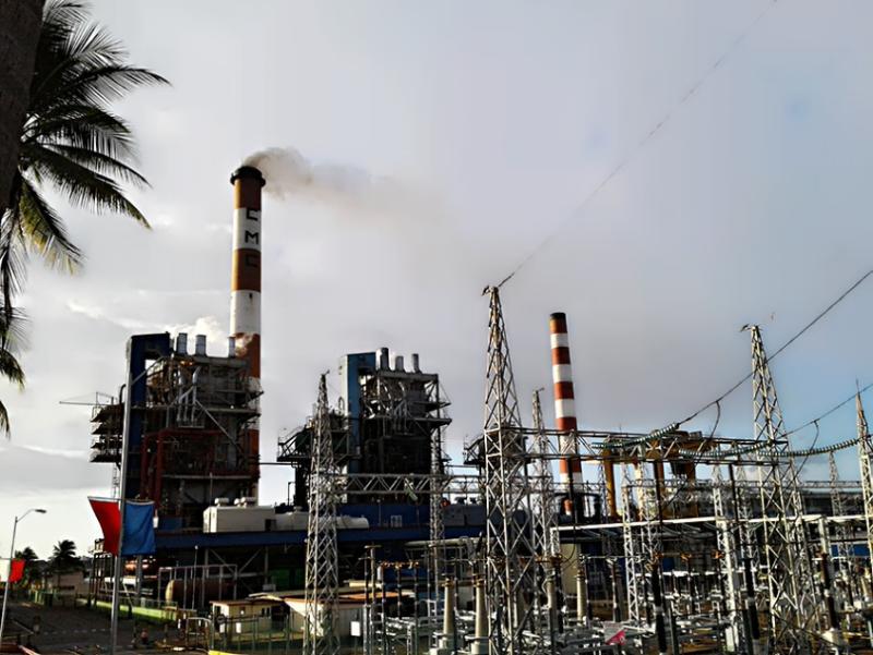 Celebrará nacionalmente Termoeléctrica de Cienfuegos Día del Trabajador Eléctrico (+Audio)