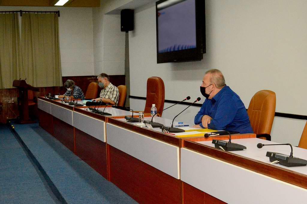 Cuba hacia un nuevo Censo de Población y Viviendas