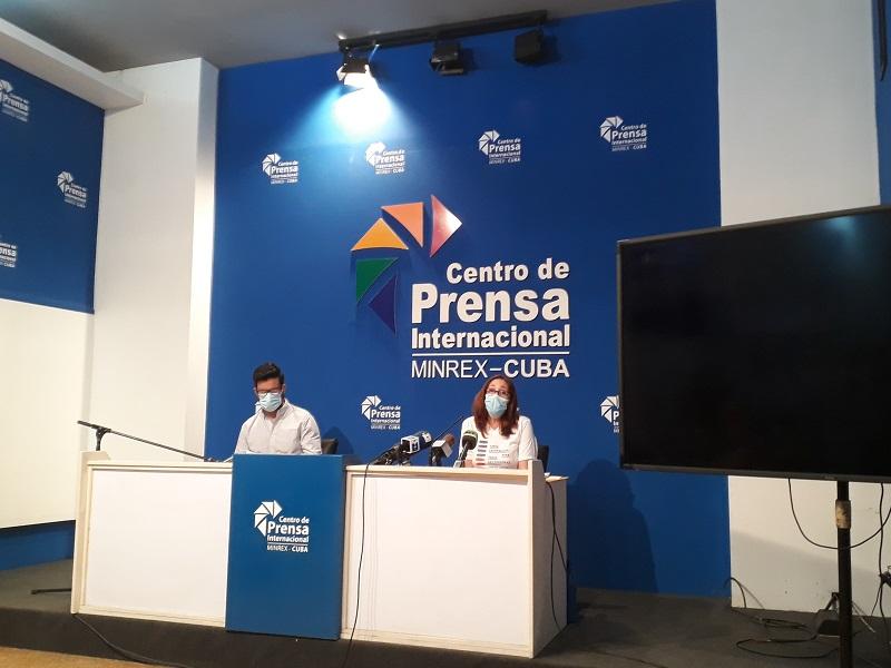 Jornada Cubana contra la Homofobia y la Transfobia, entre lo ganado y por ganar