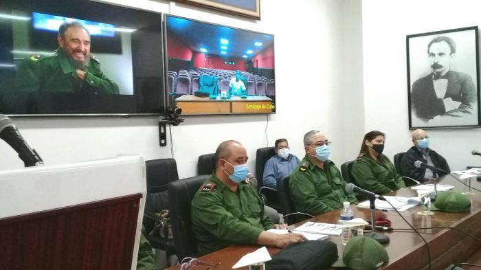 Reactivan en La Habana centros de aislamiento y refuerzan el control epidemiológico