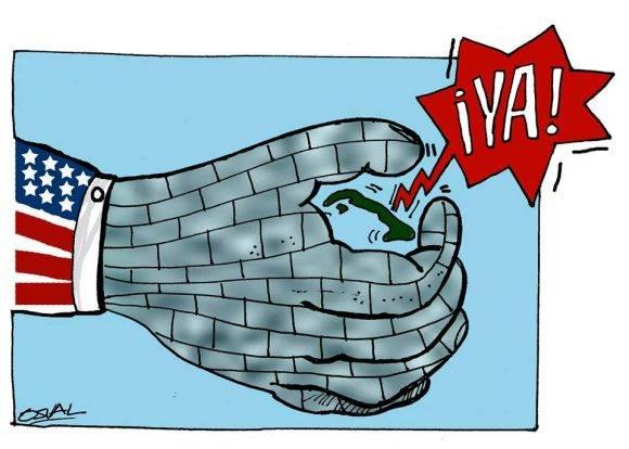 Chapeando Bajito: Los nuevos escenarios mediáticos y la guerra simbólica