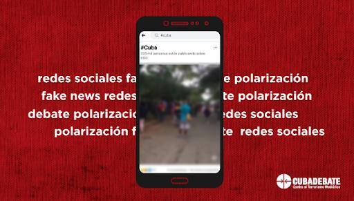 Chapeando Bajito: Nuevas denuncias del Guerrero Cubano (+Podcast)