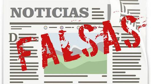 Chapeando Bajito: Qué ha pasado luego del 11 de julio (+Podcast)