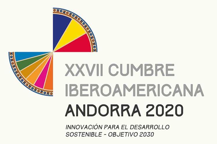 Iberoamérica: los retos del multilateralismo ante la COVID-19 (+Audio)