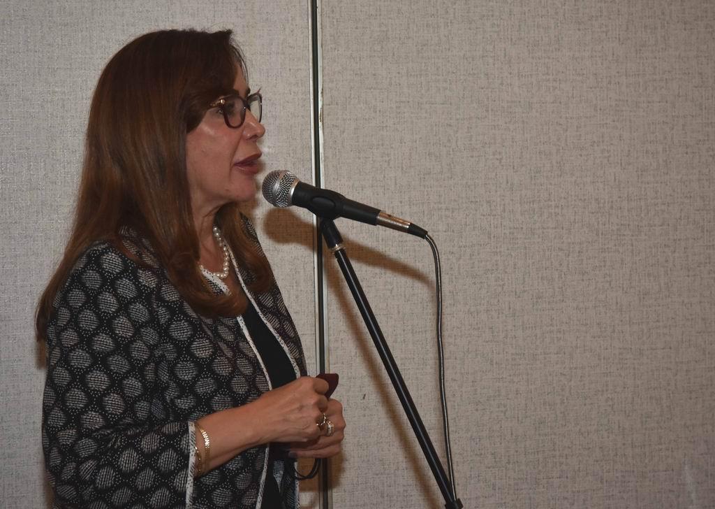 Intercambia Díaz-Canel con organizaciones mexicanas de solidaridad con Cuba