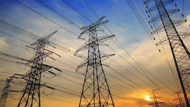 La situación de la generación eléctrica sigue siendo tensa (+Audio)