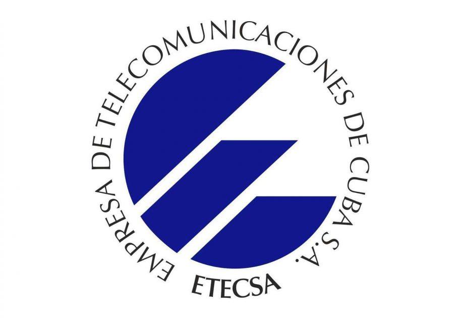Cuba Telecom Company aims at a vast development program for 2021