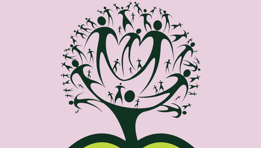 Día Internacional de las Familias: una convocatoria a sensibilizarnos con mejores prácticas sociales