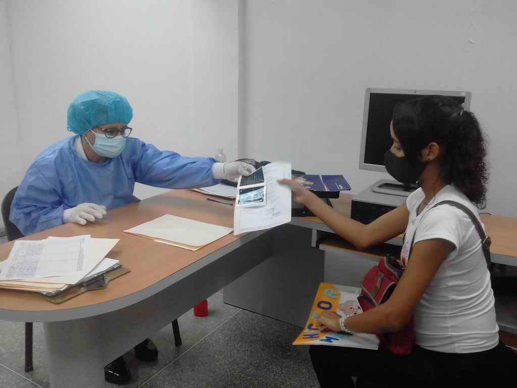 Estudios genéticos se multiplican en Venezuela (+Audio)