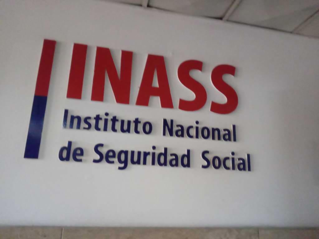 Notas sobre la Ley No. 105 de Seguridad Social (II)