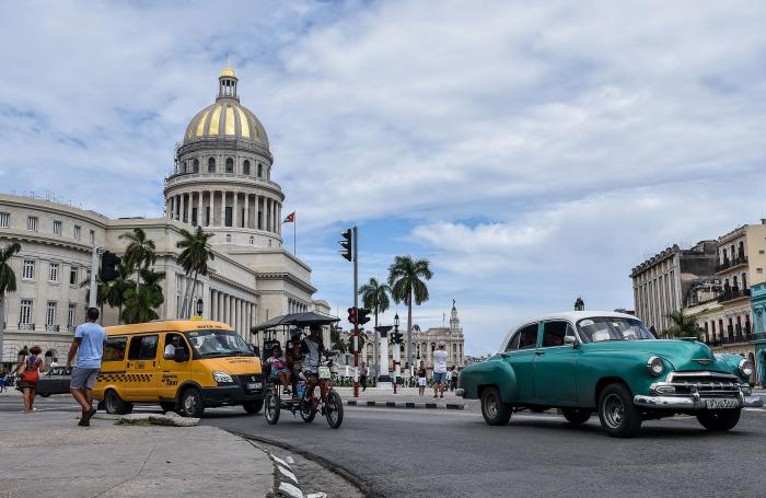 Valoran autoridades de La Habana incrementar medidas restrictivas ante alza de la COVID-19
