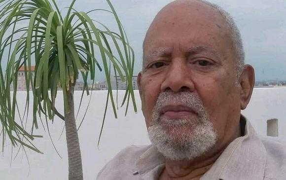 Falleció Ariel Larramendi, un hombre de la Radio Cubana