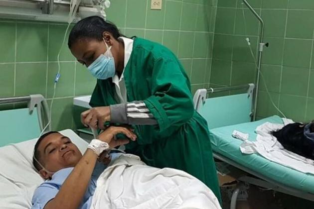 Autoridades informan sobre fallecidos y lesionados de accidente masivo en Mayabeque