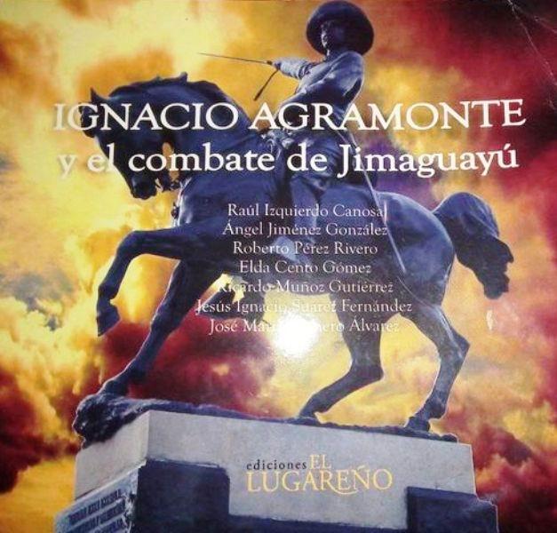 Presentan nueva edición de libro sobre la muerte de Ignacio Agramonte