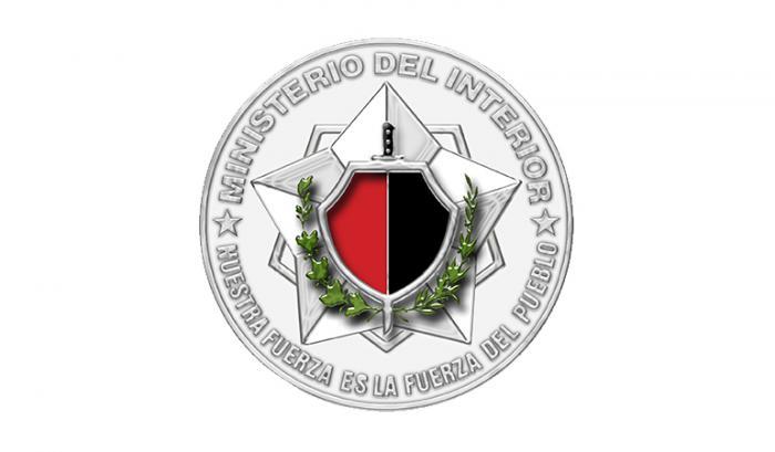 Informan sobre agresión en municipio habanero de Arroyo Naranjo