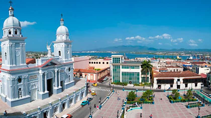 Nuevas medidas en Santiago de Cuba para proteger a la población
