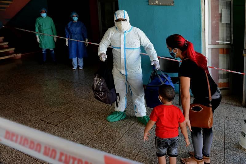 Enseñanzas de una pandemia