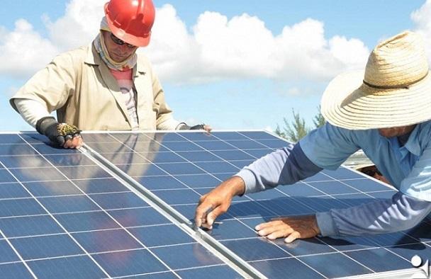 Denuncia la Mayor de las Antillas en la ONU daños a sector energético por asedio de EE.UU