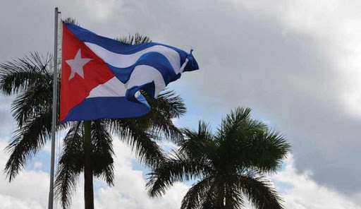 Cuba: Patria o Muerte