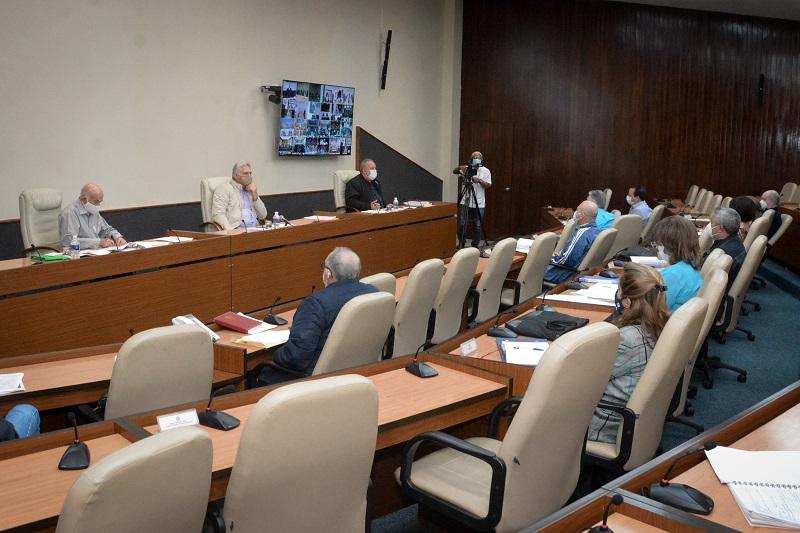 Retornan Matanzas, Santiago de Cuba y Guantánamo a la etapa epidémica de la Fase de Transmisión Autóctona Limitada (+Audio)