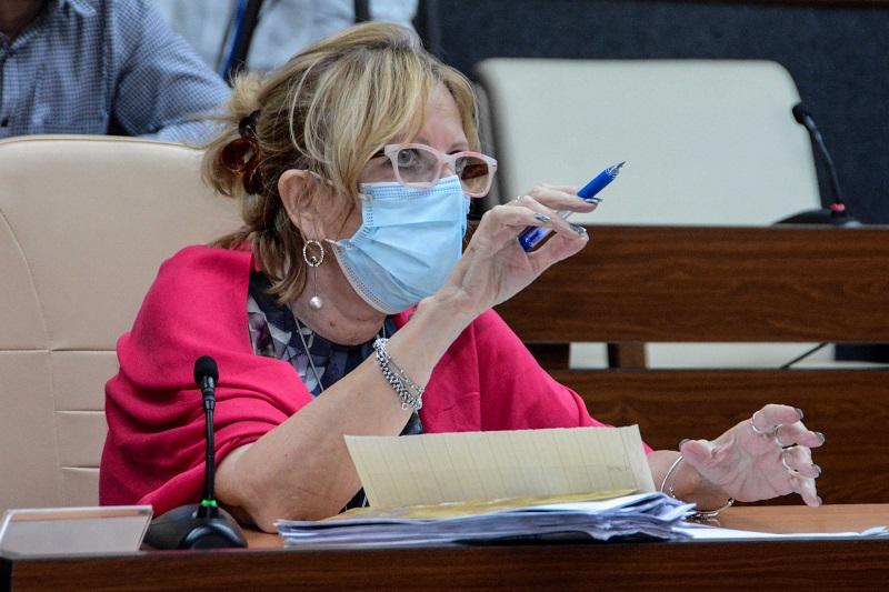 Cuba incrementa medidas para el control epidemiológico