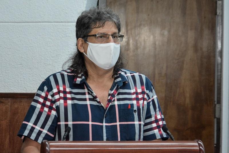 Radiografía a las Cooperativas Agropecuarias cubanas