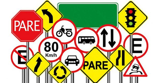 Calles para la vida: un llamado para evitar accidentes viales