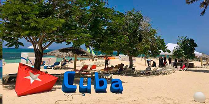 Se muestra optimista turismo cubano ante la reapertura de sus servicios (+Audio)
