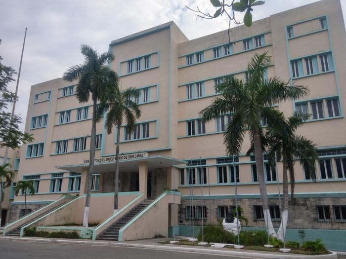 Pesquisas educativas en La Habana, contrapeso frente al impacto de la COVID-19 en el proceso de enseñanza
