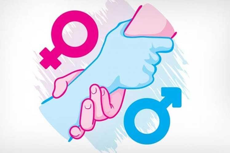 Sesionará online encuentro sobre igualdad de género