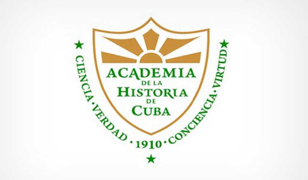 Declaración de la Academia de la Historia de Cuba