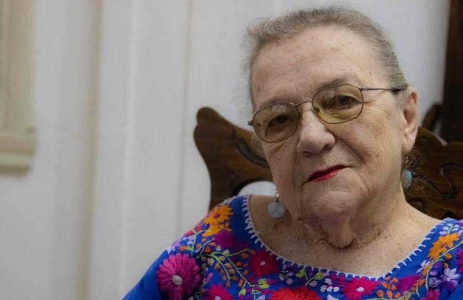 Muestra sobre Adelaida de Juan evoca su natalicio en Cuba