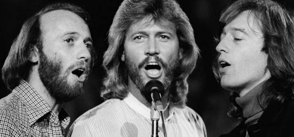The Bee Gees: How can you mend a broken heart, el documental (+Audio y Video)