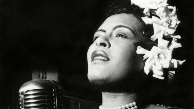 Billie Holiday y Strange fruit (+Audio y Vídeo)