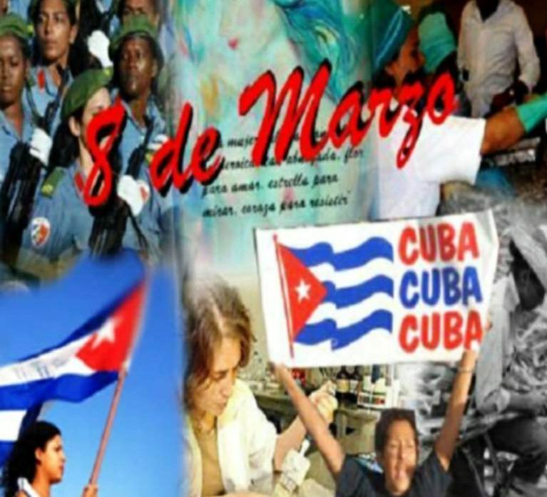 Jornada desde las letras, para las camagüeyanas