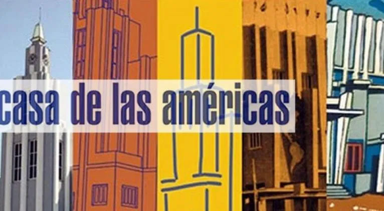 Rechaza Casa de las Américas inclusión de Cuba en lista de países patrocinadores del terrorismo