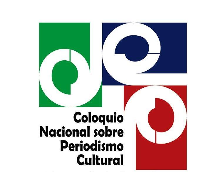 Comienza Coloquio nacional de Periodismo cultural