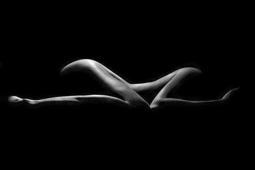 Desnudar el arte