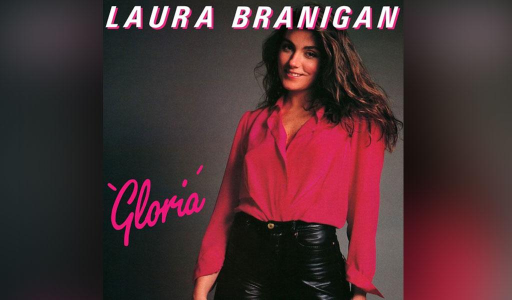 Detrás de la música: Hoy con la historia de Laura Branigan (+Audio)