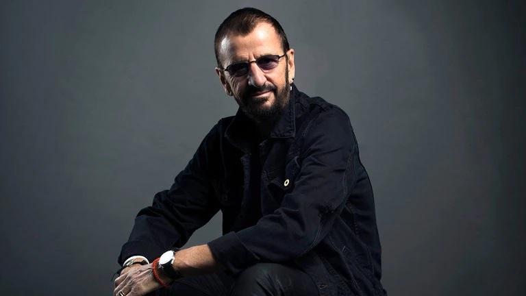 Detrás de la música: la canción favorita de Ringo Starr