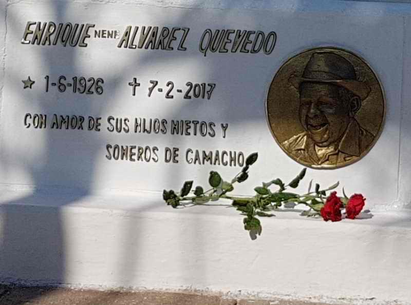 Homenaje al Son en Camagüey